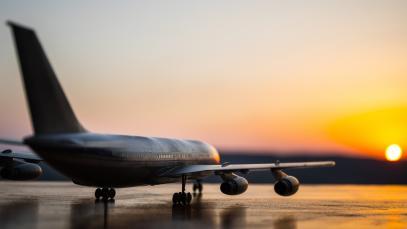 Suavizan restricciones a viajes el 53% de destinos del mundo pero sigue cautela