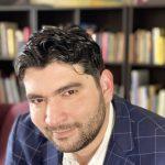 Hondureño Rolando Kattan es Premio Casa de América de Poesía Iberoamericana