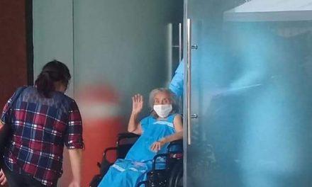 Incidencia de virus y hospitalizaciones a la baja en Yucatán este sábado