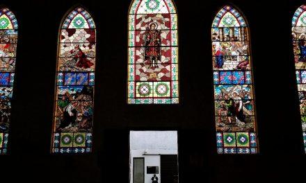 En Yucatán, para ir a misa tendrás que hacer una reservación