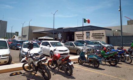 ¿Piensas sacar licencia de conductor? El 17 de septiembre se reanudará el trámite en Yucatán