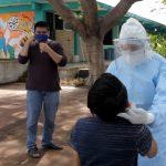 Virus con comportamiento estable este jueves en Yucatán; 9 muertos