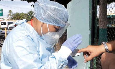 Repuntan nuevos contagiados en Yucatán y alcanzan los 18 mil 115