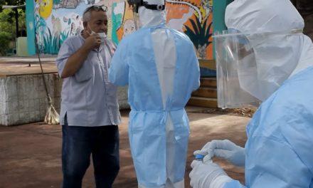 Virus y cáncer vencieron a joven de 20 años, entre seis fallecidos