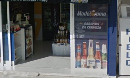 'Nueva normalidad' en venta de bebidas alcohólicas en Yucatán este jueves