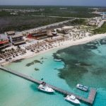 Tianguis Turístico Digital en Mérida: acelerar la reactivación del sector