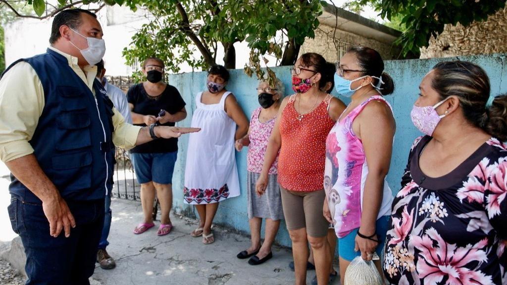 """Primer foro virtual """"Mujeres en su diversidad frente al aislamiento"""""""