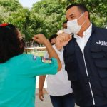 Agenda 2030 de Mérida, con Órgano de Seguimiento e Instrumentación