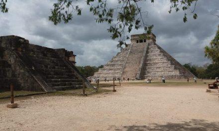 Kukulcán prepara su descenso… y no esperará a que abran Chichén Itzá