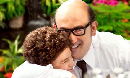"""El filme colombiano """"El olvido que seremos"""" clausurará el Festival de San Sebastián"""