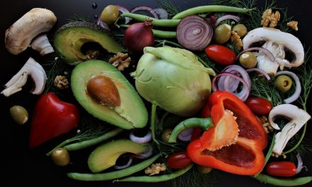 Greenpeace México y el veganismo; acciones desde los municipios