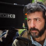 Recibirá director español Alberto Rodríguez Premio Ciudad de Huelva