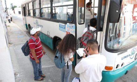 Rebasa coronavirus en Yucatán acumulado de 19 mil contagiados