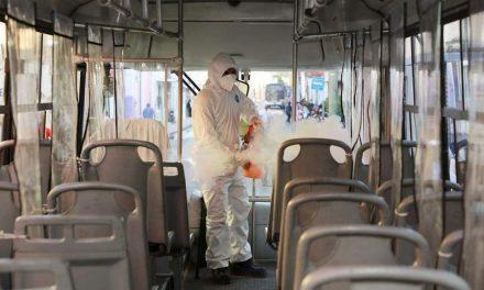 Cero muertes por virus en Yucatán este jueves; extienden reapertura