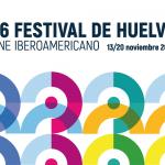 Festival de Cine Iberoamericano de Huelva anuncia primeros títulos