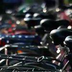 Tendrá Mérida 71.7 kilómetros de nuevas ciclovías (Video)