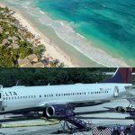 Reactivan proyecto de nuevo aeropuerto en Tulum, Quintana Roo