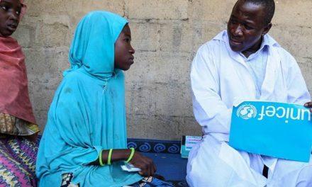 Matrimonio infantil: 12 millones de niñas, obligadas en 2020.- Save the Children