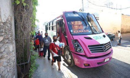 Virus más hacia abajo en Yucatán: dos de cuatro fallecidos en Mérida