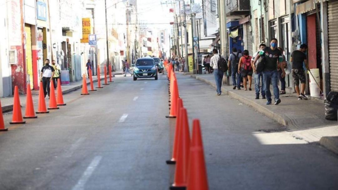 Cuatro adultos mayores entre seis fallecidos por virus en Yucatán
