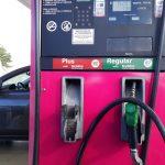 ¿Buena noticia? Se dispara en Yucatán uso de gasolina menos contaminantes