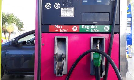 ¿Buena noticia? Se dispara en Yucatán uso de gasolina menos contaminante