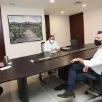 En operación el próximo año nueva ruta Veracruz-Progreso de Baja Ferries