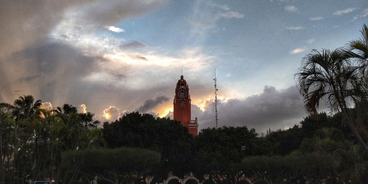Cuenta regresiva: termina horario de verano en Yucatán