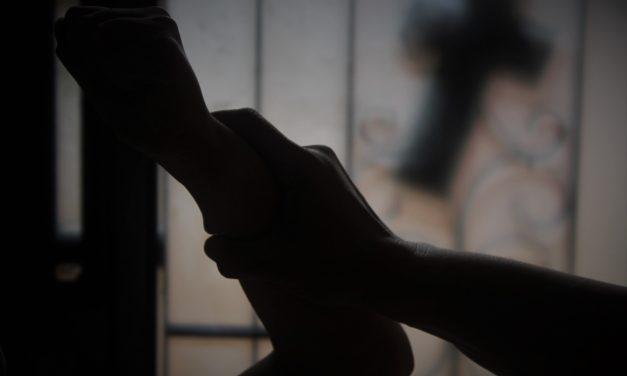 Yucatán: cada media hora recibe el 911 un reporte de violencia
