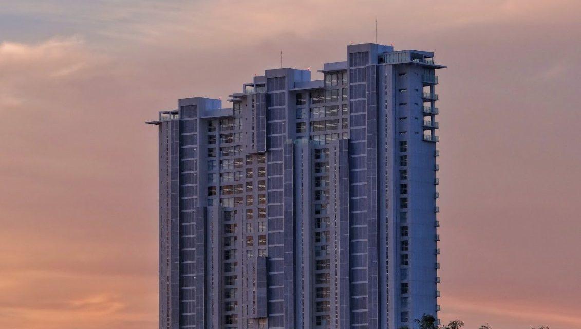 Precio de casas en Yucatán sube a razón de 3 salarios por día