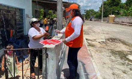 Mortalidad concentrada en Mérida este miércoles: 8 de 10 fallecidos