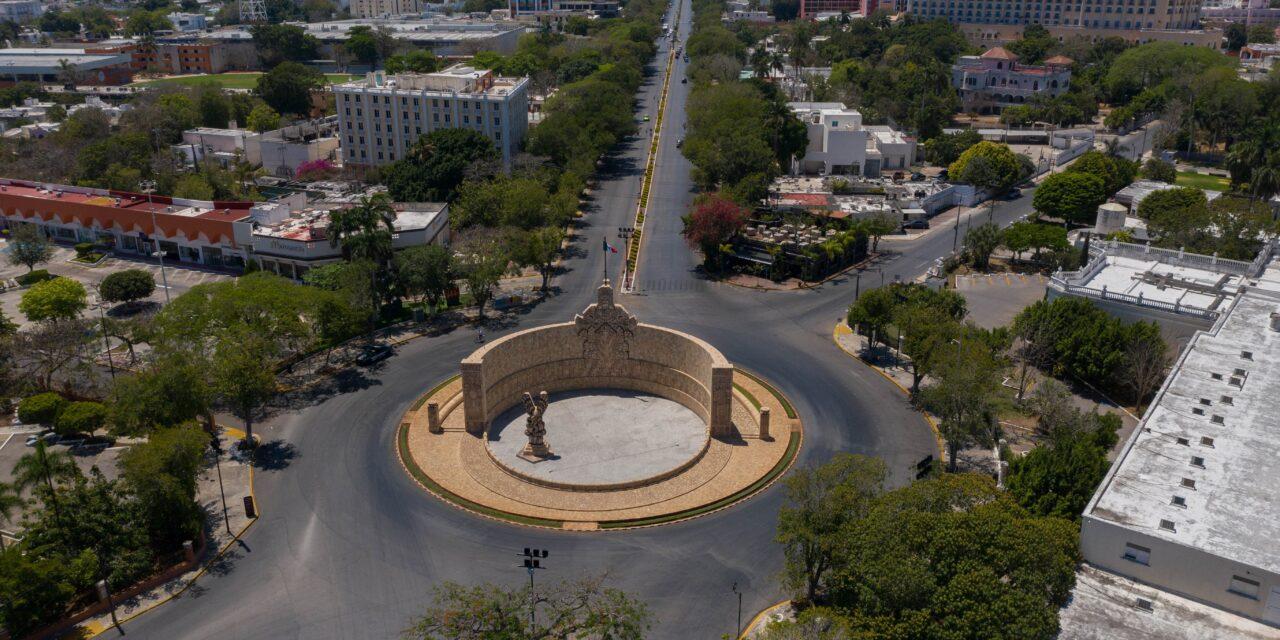 Mérida no aumentará impuestos municipales el próximo año