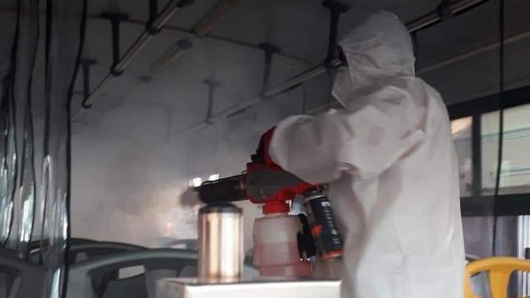 Indicadores estables, menor tensión por coronavirus en Yucatán