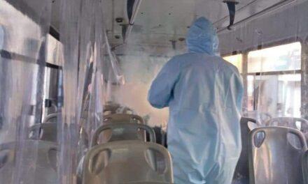 Mujeres de 34 y de 35 años, entre fallecidas por virus este sábado