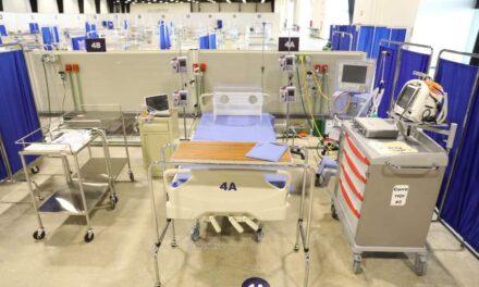 Desplome de mortalidad: tres fallecidos por virus, todos de Mérida