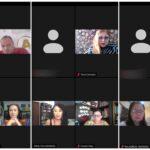 Reprueban reestructuración en Unidad de Feminicidios de FGE Yucatán
