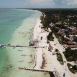 A SCJN objeción a obras de turismo masivo que dañen Yum Balam