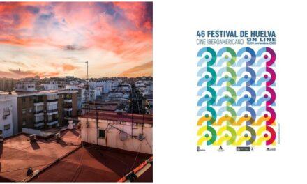Festival de Cine de Huelva: los títulos que completan Sección Oficial