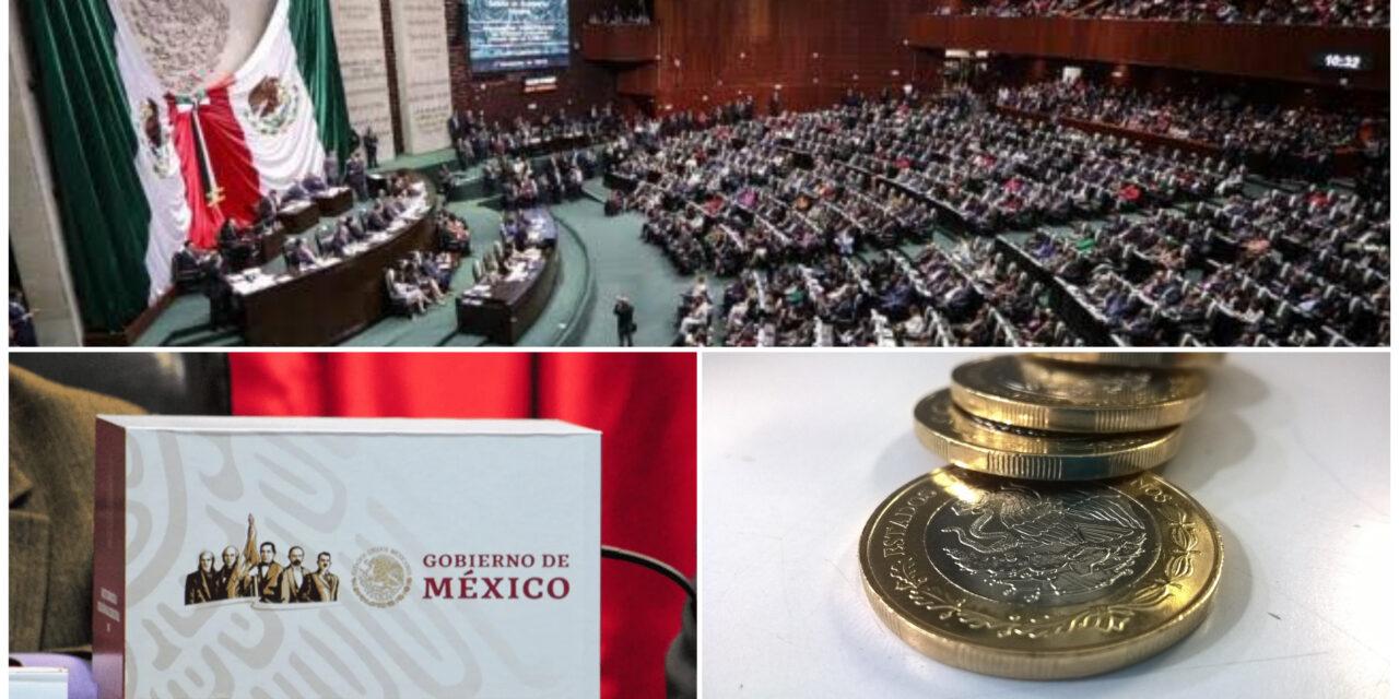 """Recortes presupuestales ponen """"en el límite"""" a organizaciones civiles"""