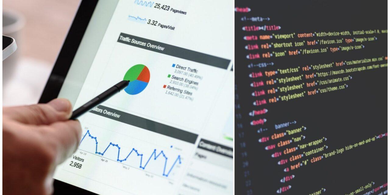 Pandemia aceleró 'males' de internet: crece la ciberdelincuencia