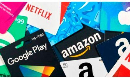 """El """"eCommerce"""" y las obligaciones fiscales de plataformas digitales"""