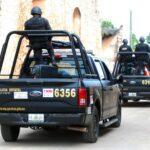 Cuesta más de nueve mil 257 MDP inseguridad en península de Yucatán