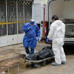 Mujer adulta es hallada muerta en domicilio al poniente de Mérida