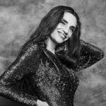 Recibirá actriz Ángela Molina Premio Goya de Honor tras 45 años de carrera