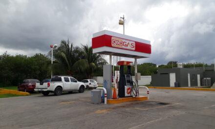 Yucatán tenía gasolinas más baratas de México; en 3 años, ya son de las más caras