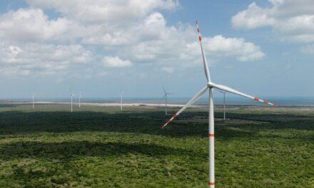 Ex embajador Carlos Pascual prevé viraje de EU en política energética