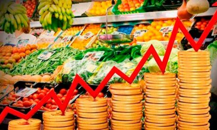 Abusos en precios de la canasta básica complican más el cierre de año