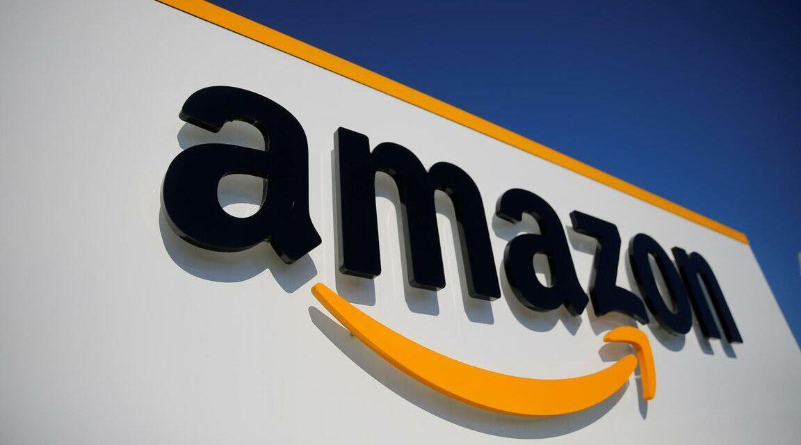 Amazon tendrá centro logístico en Umán, Yucatán