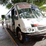 Naranja camino al rojo: contagiosidad en ascenso en Yucatán
