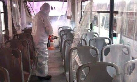De regreso: se disparan contagios en Yucatán; muere abuelita de 90 años